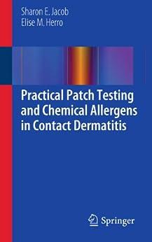 Descargar Torrent La Llamada 2017 Practical Patch Testing and Chemical Allergens in Contact Dermatitis De Gratis Epub