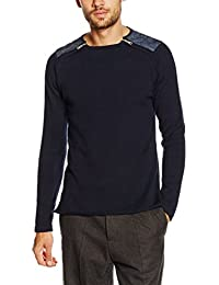 Hope'N Life Wasabi, Pull Homme