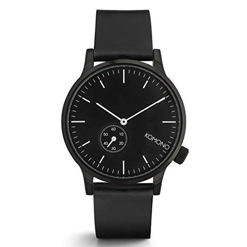 komono-winston-subs-black-nero-orologio-da-polso-com-flash-w3000
