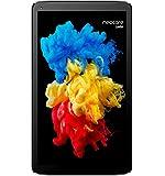 Neocore E1 10.1inch Google Android Tablette Pour PC (2GB RAM, Écran HD, Quad Core,...