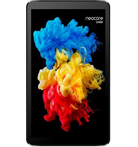 Neocore E1 Tablet PC 10.1 Pulgadas Sistema Android