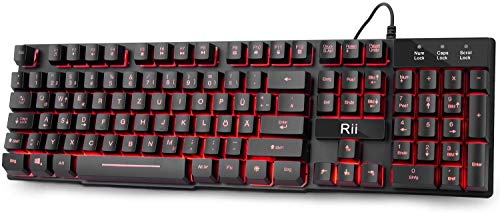 Gaming Tastatur,Tastatur      6952917773901
