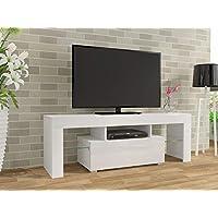 Amazon.it: Mobili Porta Tv Su Ruote: Elettronica
