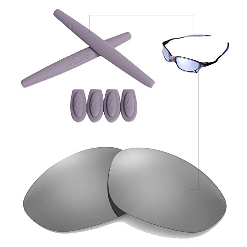 walleva-herren-sonnenbrille-bunt-titanium-polarized-lenses-gray-rubber