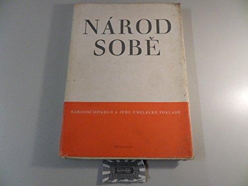 narod-sobe-narodni-divadlo-a-jeho-umelecke-poklady