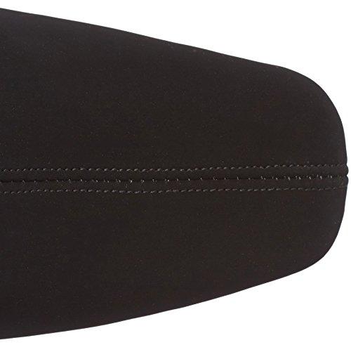 ELIZABETH STUART Erel 322, Bottes Classiques Femme Noir (Stretch Noir)