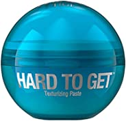 Tigi BED HEAD styling pasta Hard to get, per stuk verpakt (1 x 42 g)