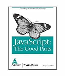 Java Script: The Goodparts