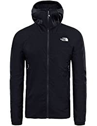 58534d08c8 THE NORTH FACE Summit L3 Ventrix Hybrid Hoodie Jacket Men - Softshelljacke