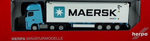 305242-mercedes-benz-actros-gigaspace-6x2-container-sattelzug-maersk-187