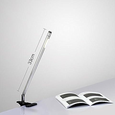 GBT chargement LED Lampe de table Tête de lit lecture œil Feux de travail? Lampes LED, lumière chaude, éclairage Blanc, lustres, Lampes de lumières d'intérieur, extérieur, Lampes de mur?