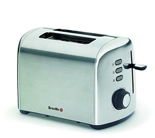 breville-vtt505x-tostadora-de-doble-rebanada-acero-pulido-950-w