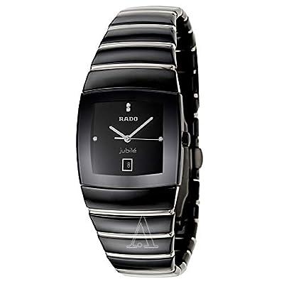 Rado Sintra Jubile Men's Quartz Watch R13725709