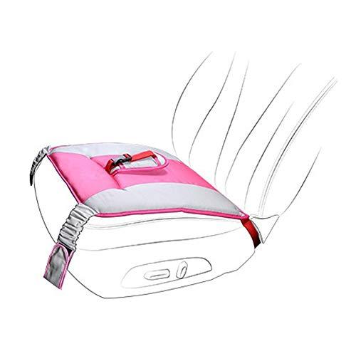 Cintura di sicurezza per donne in gravidanza, cintura di sicurezza regolabile per maternità