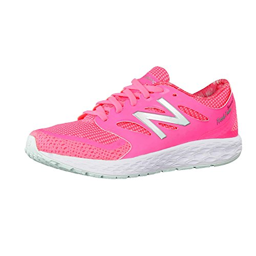 New Balance Zapatillas Fresh Foam Boracay V2 Rosa EU 41.5 (US 10)