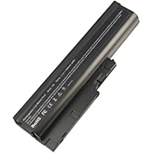 ARyee 5200mAh 11.1V T60 Batería del ordenador portátil de la batería de para Lenovo ThinkPad