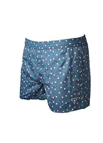 guess-herren-badehose-the-jachtsetter-woven-short-trunk-s-xl-blau-grosse-6-gr-large
