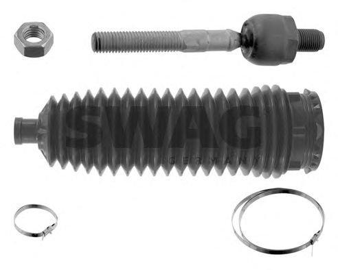 SWAG 55 92 1453 kit de réparation, Biellette Axe Joint