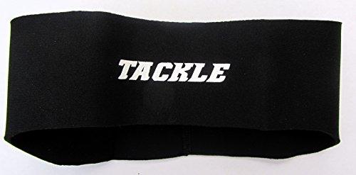 Rugby Tackle, Kopfschutz Ohr Schutz MMA Grappling, Ringen-Schutz, Rugby, Judo Abbildung 2