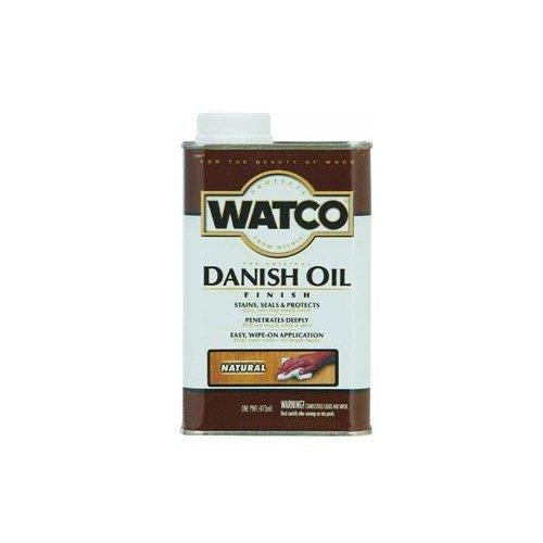 rust-oleum-242219-watco-pint-natural-danish-oil-wood-finish-by-rust-oleum