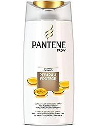 Pantene Repair & Protect Shampoo For Fragile Hair or... preiswert