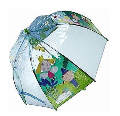 trade-mark-collections-ben-and-holly-dome-umbrella