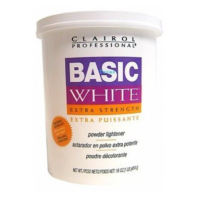 clairol-basic-white-extra-strength-16-oz-1lb-by-clairol