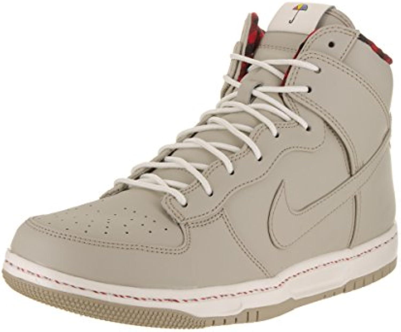 Nike 845055-201, Zapatillas de Deporte para Hombre