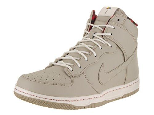 Nike 845055-201, Chaussures de Sport Homme Beige