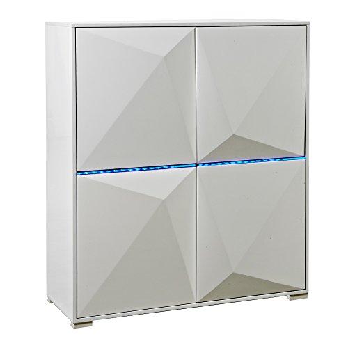 element-armario-de-4-puertas-con-leds-dreamz