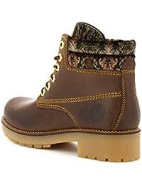 9b94283e3b5 y Amazon para es Tapioca Coronel Zapatos Zapatos mujer Botas AaS8nqwZA