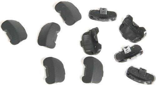 SRAM Schutzkappen für Schaltzugeinlass am Drehgriff für S7 / P5, Packung zu 10 Stück