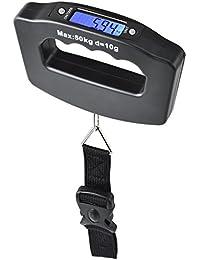 DIGIFLEX de pêche Digital suspendu balance pour bagage valise voyage expédition colis