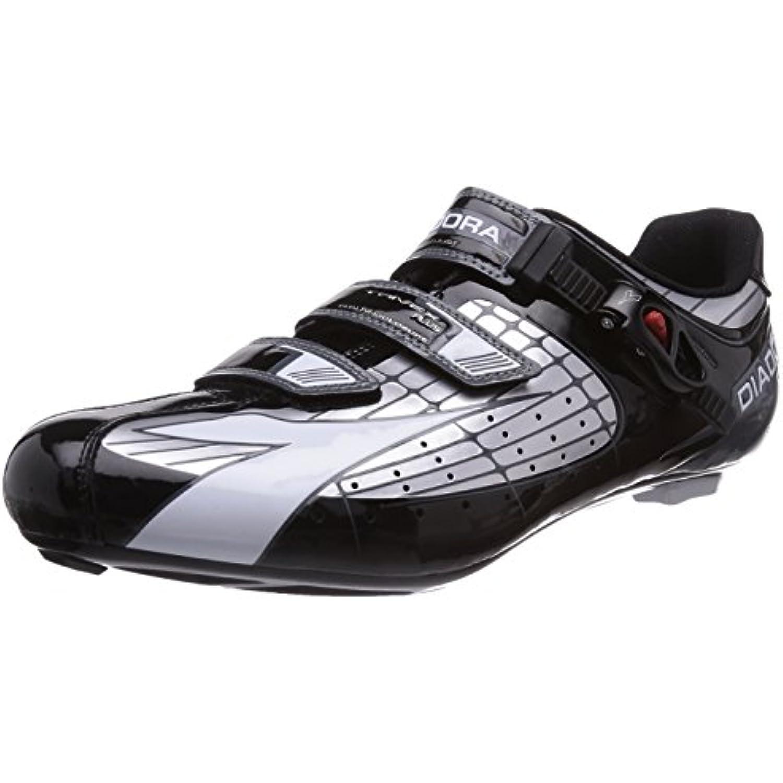 Diadora Trivex Plus, Chaussures de Route Vélo de Route de Mixte Adulte - B00O2O2F76 - 8d4287