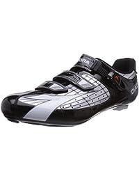 Diadora Unisex Adults' TRIVEX Plus Road Biking Shoes