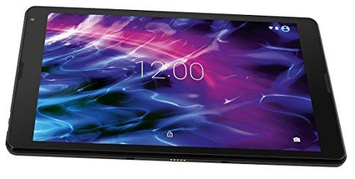 Medion Lifetab E10513 MD 60638 25,7 cm (10,1 Zoll Full HD Display) Tablet-PC (MTK Quad-Core, 2GB RAM, 32GB Speicher, Android 7.0) Titan - 5