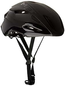 Met-Rx MET Blanket–Helmet–Black Contour of the head 54–58cm 2017