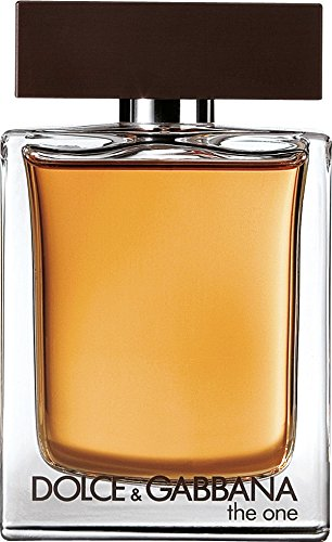 Dolce and Gabbana D & G The One EDT Perfume For Men 100ml