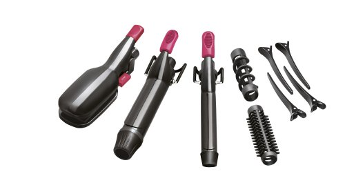 Rowenta CF4132 Multistyler Elite 14 In 1 - 2