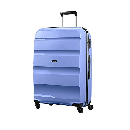 trolley-grande-75-cm-spinner-4-ruote-american-tourister-bon-air-85a003-porcelain-blue