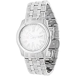 Aigner Women Watch Lazio Women silver A42206