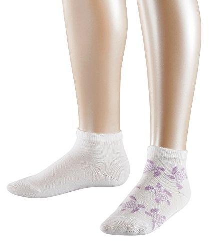Esprit Turtle 2-Pack Kids Sneaker Socks