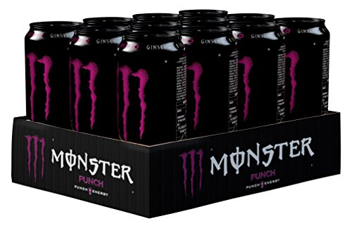 monster-punch-energy-drink-can-500-ml-pack-of-12