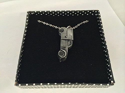 citroen-2-cv-van-3d-pendentif-sur-collier-plaque-argent-platine-fait-main-457-cm-ref44