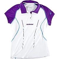 Babolat Oberkörper-Bekleidung Polo Match Performance Women