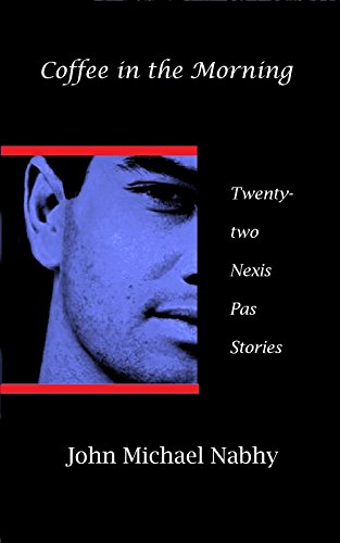 coffee-in-the-morning-twenty-two-nexis-pas-stories