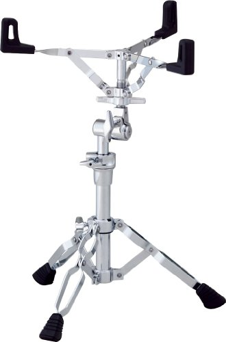 pearl-s-930-snare-stand-snare-stnder
