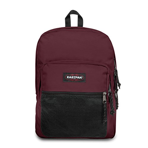 Eastpak - Pinnacle - Sac à dos - Luxury Merlot
