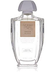 Creed Cedre Blanc Eau de Parfum 100 ml