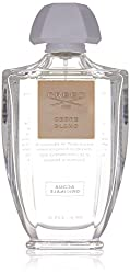Creed Acqua Originale Cedre Blanc Eau De Parfum Spray, 3.3 Ounce